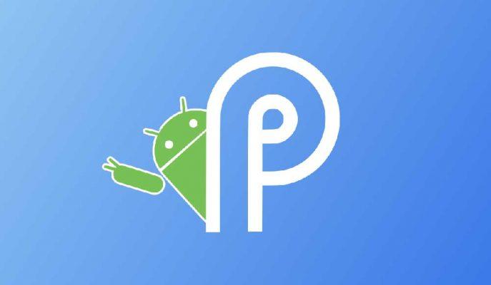 Play Store'da Android Pie Güncellemesi Olduğunu İddia Eden Sahte Uygulamalar Kol Geziyor!