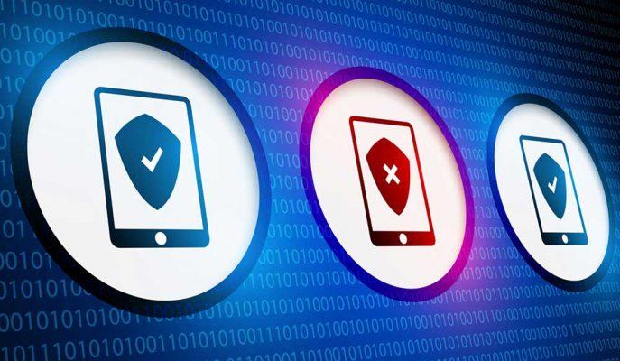 Play Store'da Bulunan Antivirüs Yazılımların Çoğu İşe Yaramıyor