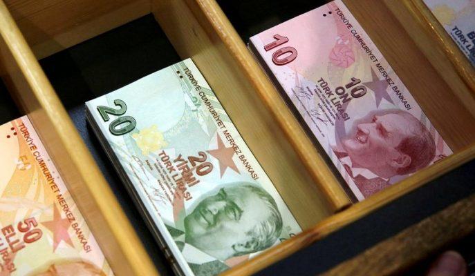 Rabobank Stratejisti: Hanehalkının TL'ye Güveninin Yeniden Artması için Yapısal Reformlar Gerekli
