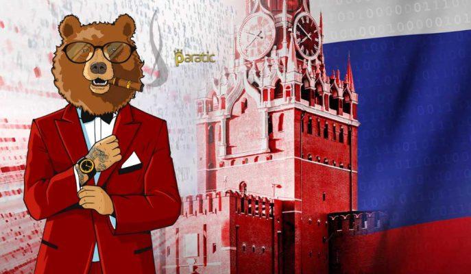 Rus Bilgisayar Korsanları Mayıs Seçimleri Öncesi Avrupa'yı Hedef Aldı