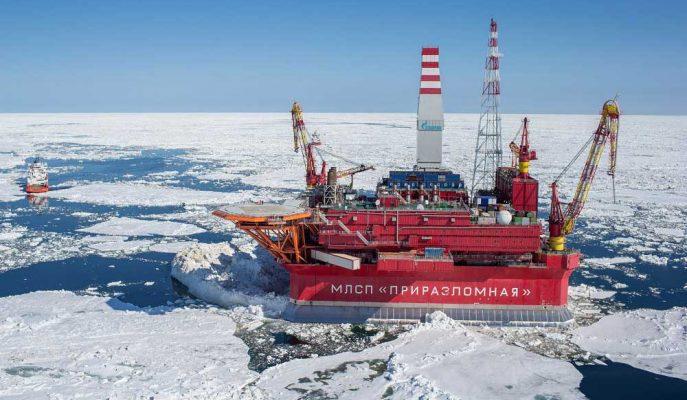 Rusya OPEC Liderliğindeki Üretim Kesintilerine Tamamen Uyacak