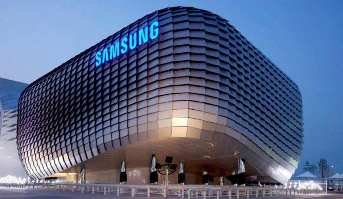 Samsung İlk Çeyrek Kazançlarının Beklentilerin Gerisinde Kalabileceğini Söyledi