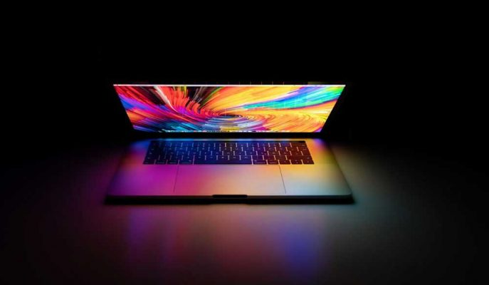 Siber Korsanlar Sahte Flash Uygulaması ile Apple Bilgisayarlarını Hedef Alıyor