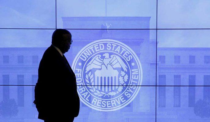 S&P Global Ratings: FED'in Oran Artırımlarıyla Henüz İşi Bitmedi