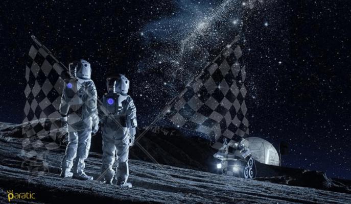 SpaceX – Boeing Gündemi, Nasa Taraflı Görüşler ve TSLA ile BA Değerlendirmesi