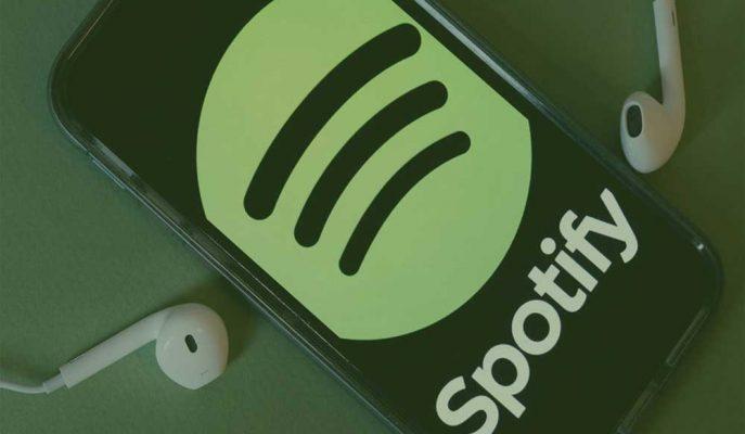 Spotify Daha Önce Kaldırdığı Tekrarla Butonunu Geri Getiriyor