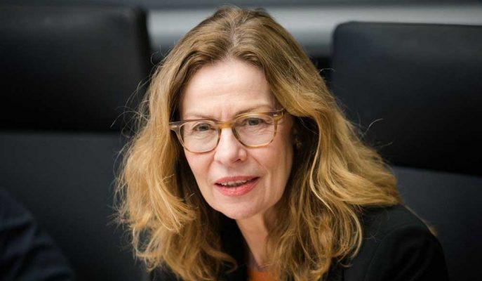 Swedbank Kara Para Aklama Davası Büyürken CEO Birgitte Bonnesen'i Kovdu