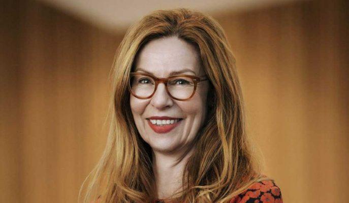 Swedbank Kurulu Kara Para Aklama Raporunun Ardından CEO'sunu Destekledi