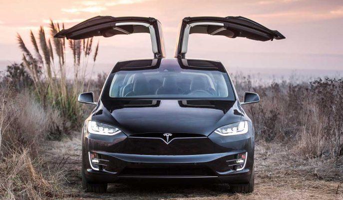 Tesla için 4000 Dolar Hedef Fiyatı Olan Fon Yöneticisi Beklentileri Artırdı