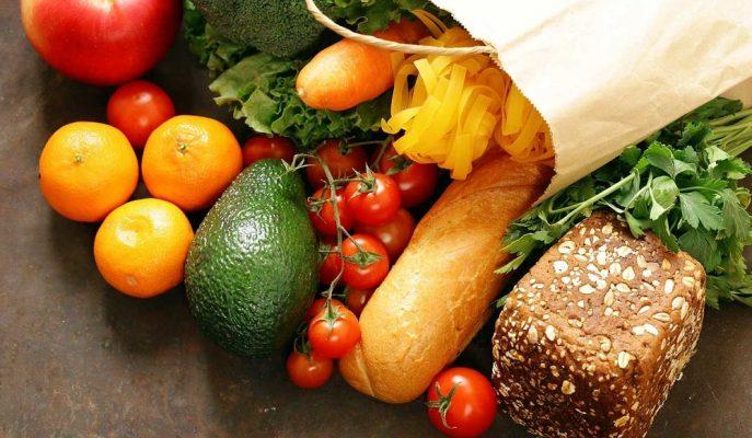 Türk-İş'e Göre Mutfak Enflasyonu Mart'ta %0,73 Geriledi