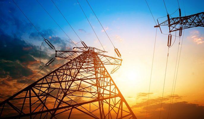 Türkiye'nin Elektrik Tüketimi Şubat'ta Yüzde 0,94 Azaldı
