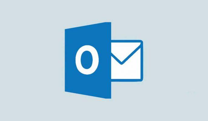 Türkiye'de En Çok Kullanılan E-Posta Servisi Hotmail!