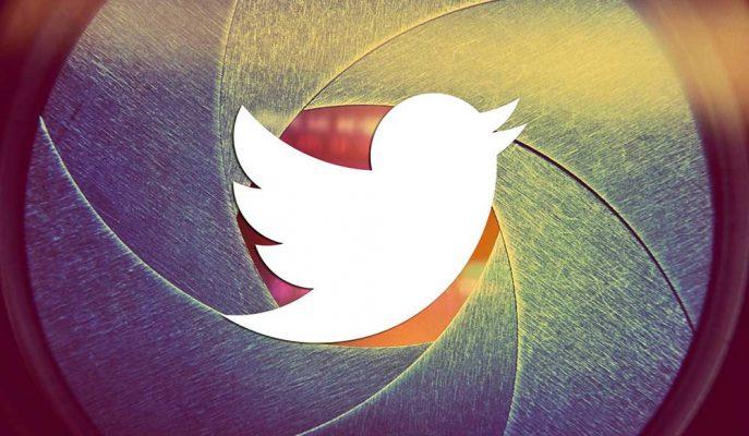 Twitter Yayınlayacağı Güncelleme ile Kamerasını Daha Kullanışlı Hale Getirecek