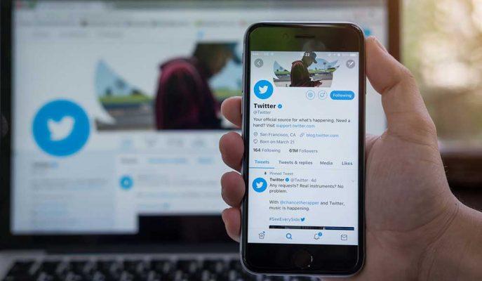 Twitter Kullanıcıları Rahatsız Eden Yanıtlar için Gizleme İmkanı Tanıyacak