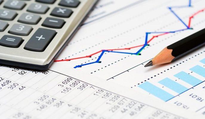 Uluslararası Yatırım Pozisyonu Ocak'ta 367,5 Milyar Dolar Açık Verdi