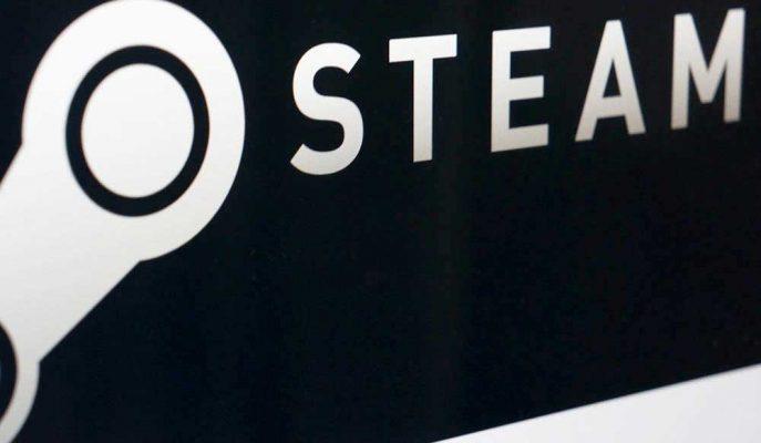 Valve'nin Steam Link Hizmeti Bilgisayarınızı Bulut Sunucusuna Çevirecek!
