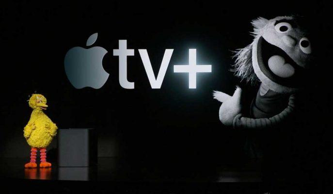 Yeni Apple Servisleri Analistler Tarafından Nasıl Karşılandı?