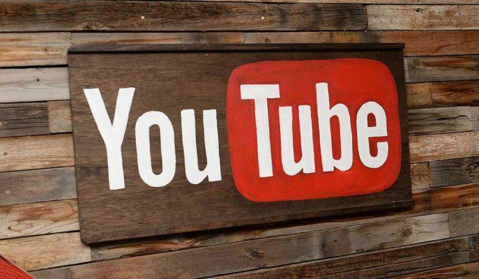 YouTube Premium Üyelere Özel Orjinal İçeriklere Yaptığı Yatırımları Sonlandırıyor