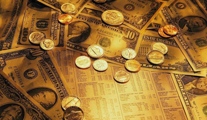 Yükselişin Sürmesi Beklenen Dolarda 5,52 Kritik Öneme Sahip