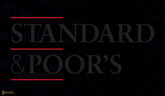 ABD Endeksleri Pozitif Kapandı, S&P 500 Primlerini Sağlık Sektörü Performansı Dengeledi