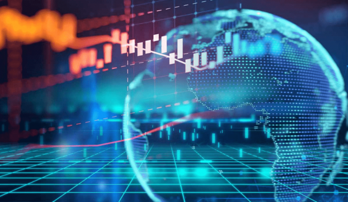 ABD İşsizlik Verisi Sonrası Spot Piyasa Pozitif Açılabilir, Küresel Endeksler Olumlu!