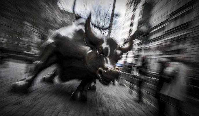 ABD Kazançları Durgunluğa İşaret Edebilir Ama Hisseleri Boğa Piyasasında