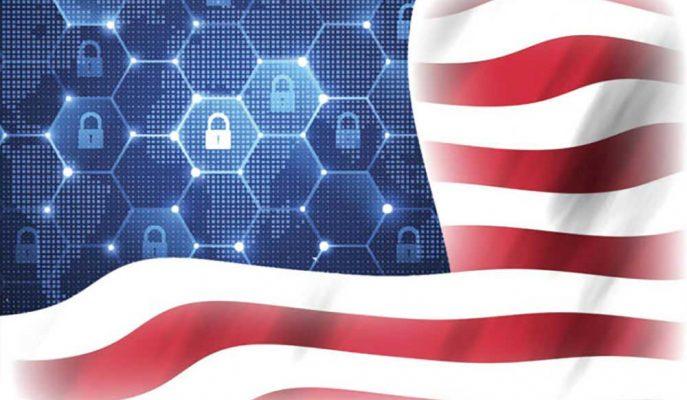 ABD'de Milyonlarca Vatandaşın Kişisel Verileri Sızdırıldı