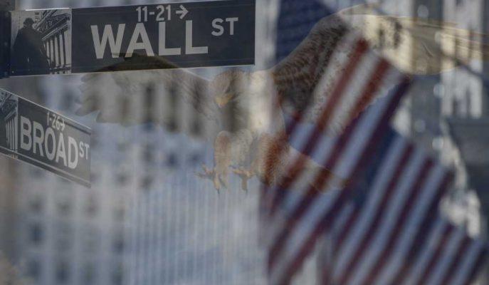ABD Piyasası için En Büyük Risk Ekonomi İyileşirken FED'in Artırım Yapması