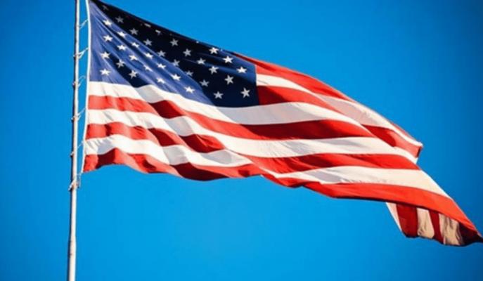 ABD'de Pozitif Borsa, Negatif Tahvil Verimi ve Kıymet İhraç Planlarına Bakış