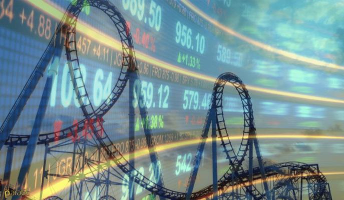 ABD Tahvillerindeki Veri Reaksiyonları ve Satıcılı Açılan Endekslere Bakış