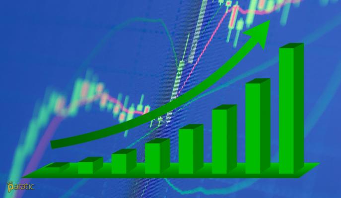 ABD Tahvil Verimleri Petrole Paralel Yükselirken, Yatırımcı İhraca Hazırlanıyor!