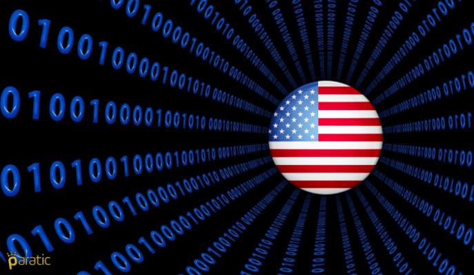 ABD Tahvillerindeki Yüksek Hareket ve Açıklanan Veri Reaksiyonları