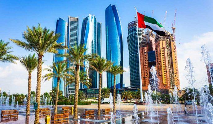 Abu Dabi'nin Gayrimenkul Yatırımı Reformları Sektörde Ezber Bozan Olacak
