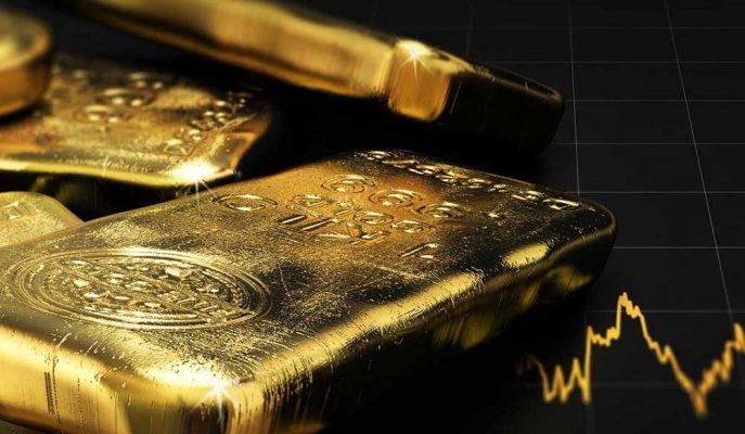 Altın 2019 Sonuna Doğru 1.400 Dolara Ulaşabilir