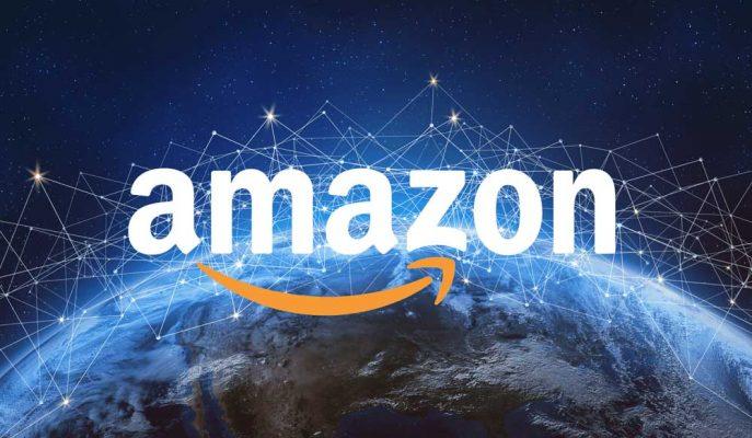 Amazon Sınır Ötesi Satışlara Odaklanmak için Çin Pazarındaki İşini Kapatacak