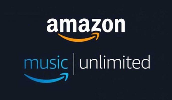 Amazon Ücretsiz Dijital Müzik Servisi ile Spotify'a Rakip Olabilir