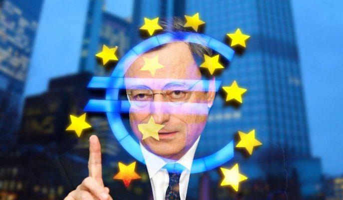 AMB'nin İyi Çalışmaları, Beceriksiz Euro Bölgesi Politikacılarını Utandırmalı