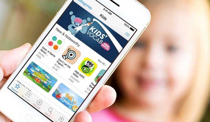 Apple Ebeveyn Kontrol Uygulamalarını Mağazasından Kaldırma Sebebini Açıkladı