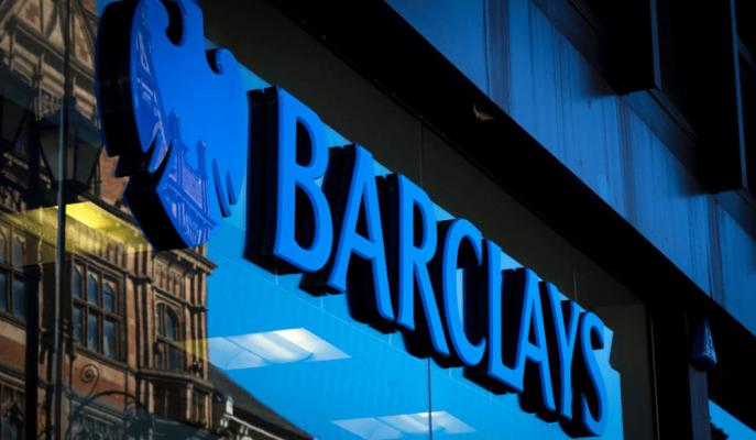 Barclays Performans Senkronizasyonunu Yoğunlaştırarak Maliyetleri Baskılamanın Peşinde