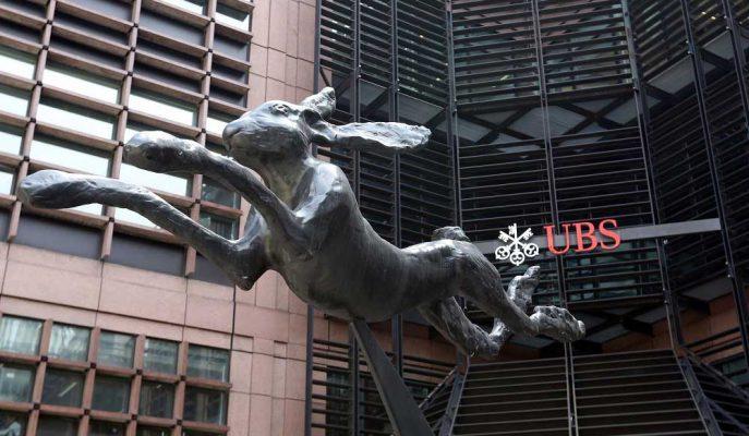 Bazı Uluslararası Bankalar Nihayet Çin Yatırımlarının Karşılığını Alıyor