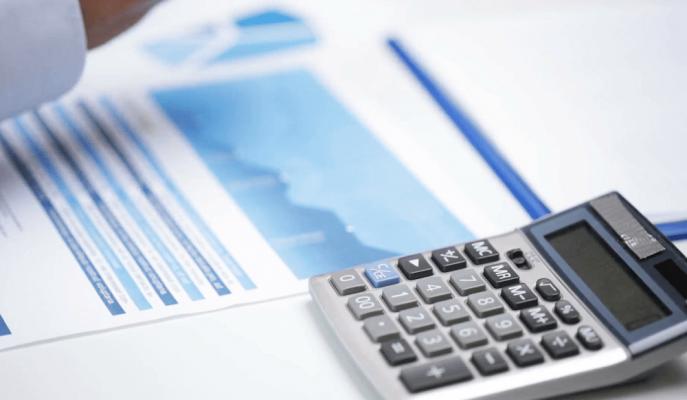BDDK Kredi Riski Hesaplamasına Dair Düzenleme Tebliğini Yayımladı
