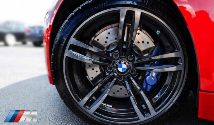 BMW: 3 ve 5 Serisi ile Z4 Sahipleri Olası Yangınlar için Tehlikedeler