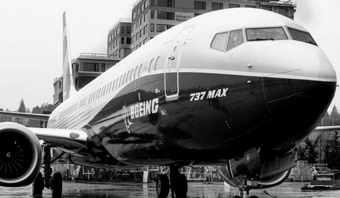 Boeing Jetlerinin İptal Süresi Uzarken, Havayolu ve Yolcu Taraflı Sonunlar Artıyor