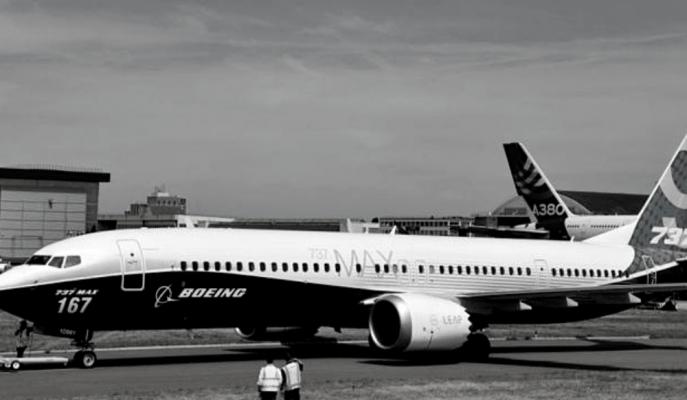 Boeing MCAS Sistemi, FAA Araştırmaları ve Güncellemelerin Testleri