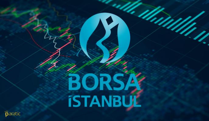 Borsa İstanbul Hafta Ortasında Mazbata Gelişmesi ile Değerlendi