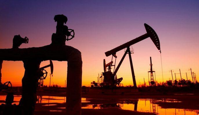 Uluslararası Piyasalarda Varili 75 Dolara Dayanan Brent Petrol Yılın Zirvesini Gördü