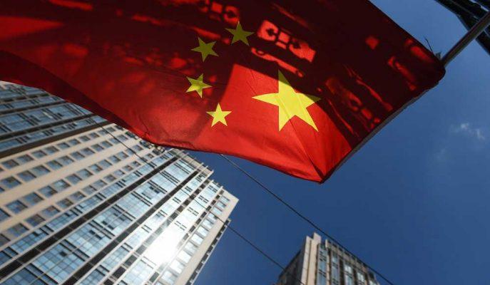 Çin Ekonomik Büyümesinin İyileştiğini Söylese de Uzmanlara Göre Hala Teşvik Gerekiyor