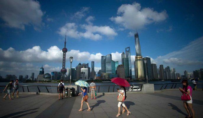 Çin, Büyümeye ve Fiyat Değişikliklerine Göre Para Politikasını Ayarlamalı