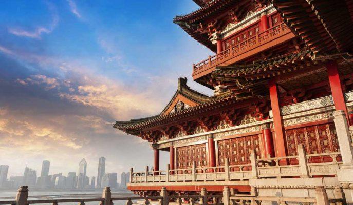 Çin Ekonomisine 'Politika Desteği' Vermeye Devam Edecek