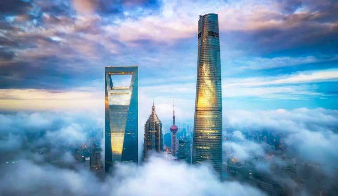 Çin ile ilgili Korkular 30 Yılın En Yüksek Seviyesinde